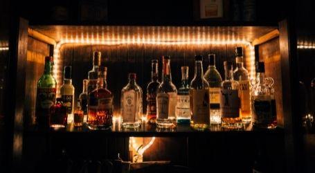 wicked bucks bar tab